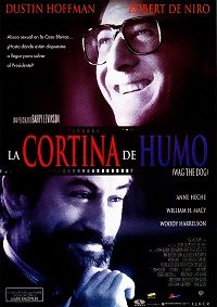la_cortina_de_humo_cinemanet_cartel1