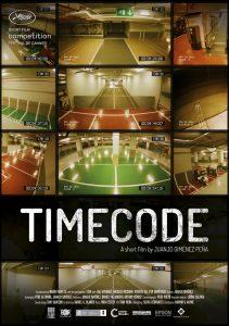 cinemanet   timecode