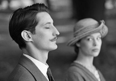 CinemaNet Frantz François Ozon