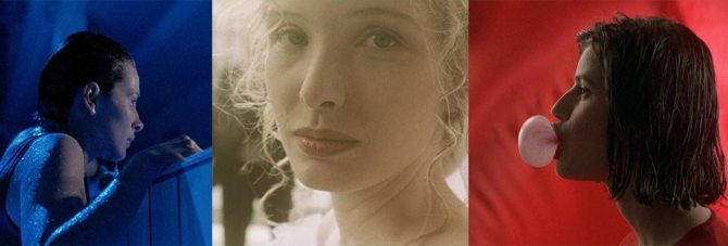 CinemaNet uso color encuesta kieslowski