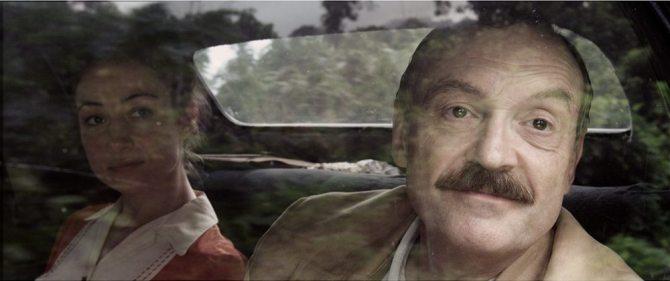 CinemaNet Stefan Zweig Europa