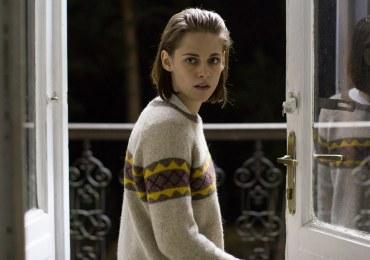 CinemaNet Personal Shopper Kristen Stewart