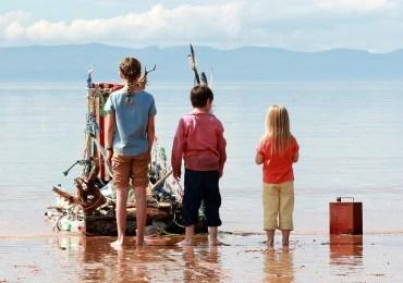 CinemaNet Nuestro ultimo verano en escocia-2