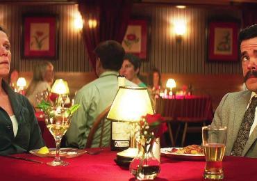 cinemanet | tres anuncios en las afueras