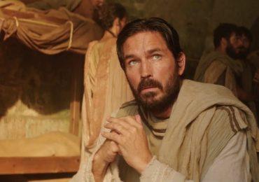 cinemanet | pablo apostol de cristo