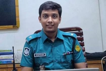 144832_bangladesh_pratidin_saclaen.jpg