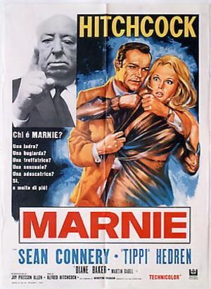 https://i1.wp.com/www.cinemaretro.com/uploads/marnie2f.jpg