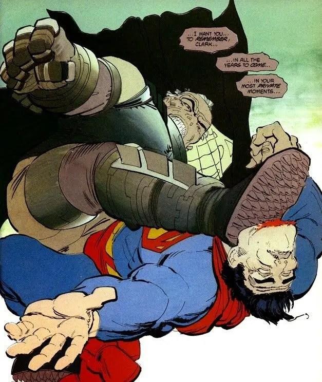 https://i1.wp.com/www.cinemascomics.com/wp-content/uploads/2016/02/batman-v-superman.jpg