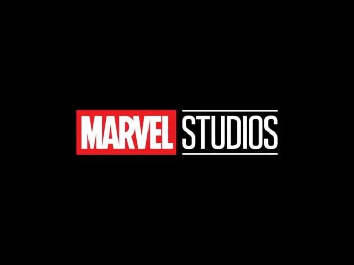 New Marvel movies won't start shooting until 2021