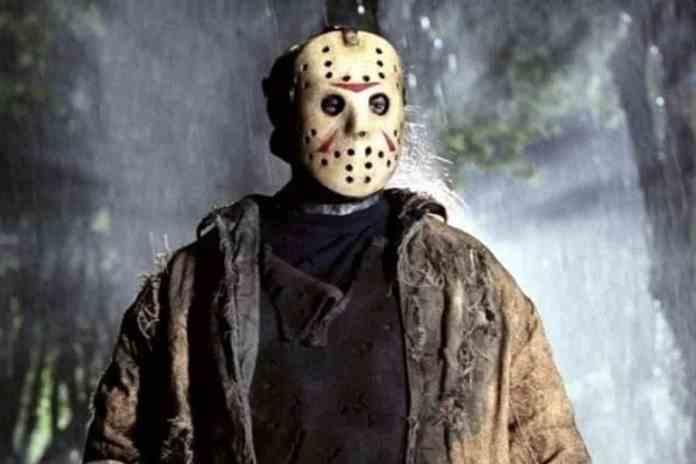 Friday the 13th: Blumhouse wants to restart the horror saga