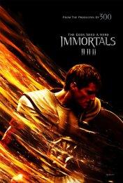 ImmortalsPoster3