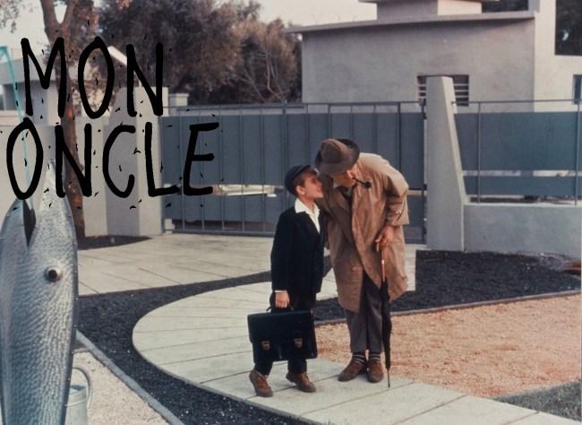 Mon_oncle