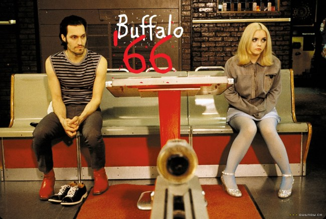 blog-buffalo1