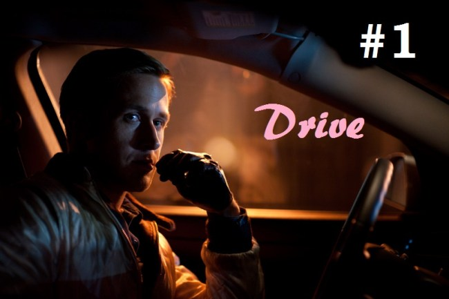 Drive_Ryan-Gosling-toothpick_Image-credit-Film-District1