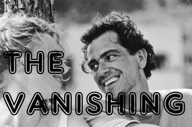 THE_VANISHING_thumb