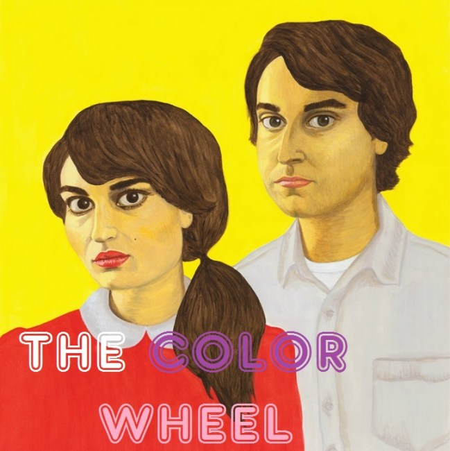 The_Color_Wheel_Movie_Poster_Large