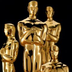 The Oscar Race