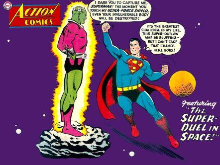 action_comics_242_by_superman8193-d4e87ng