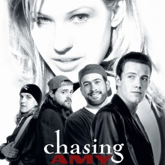 Criterion Critique: Chasing Amy