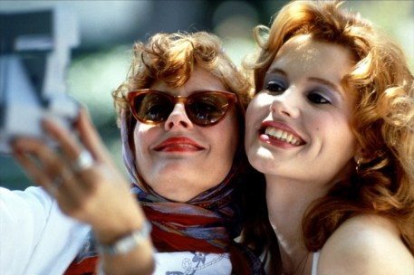Thelma-and-Louise