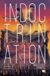 Indoctrination Cover.