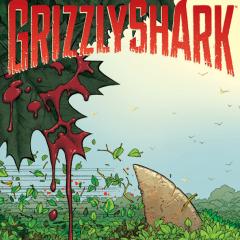 Grizzlyshark #1