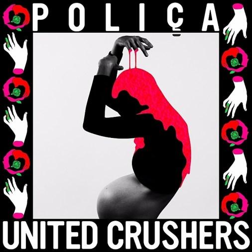 20160306_polica-united-crushers_91