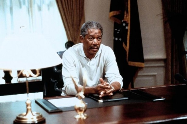 morgan-freeman-deep-impact-1