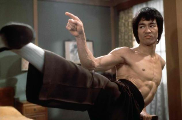 Enter-the-Dragon-bruce-lee-28232080-1200-791