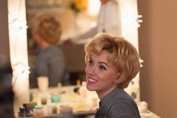 Scarlett-Johansson---Hitchcock-Pics--01