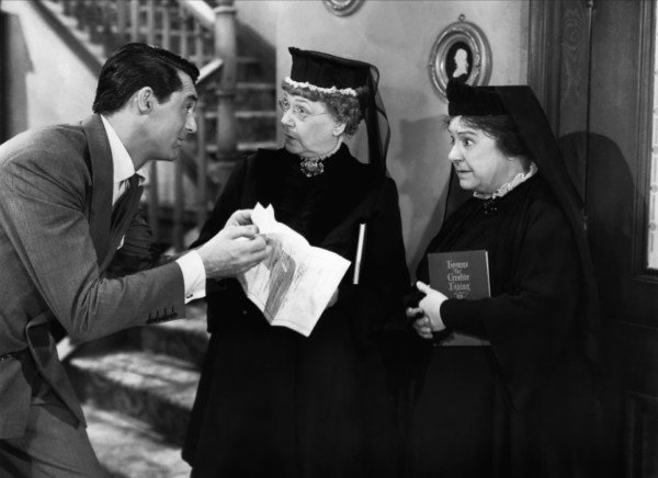arsenic-and-old-lace