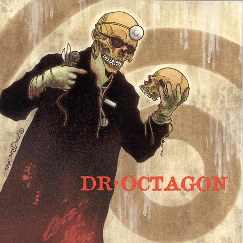 Dr.-Octagon-Dr.-Octagonecologyst