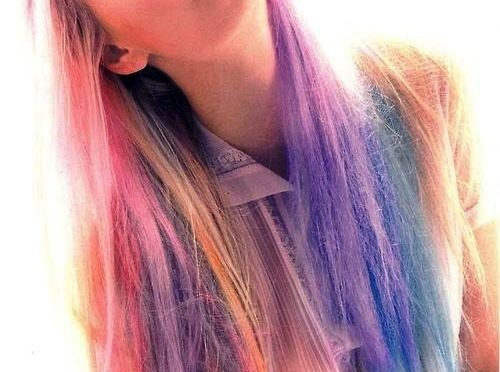 lalol-colours-pastel-hair-Favim.com-187661