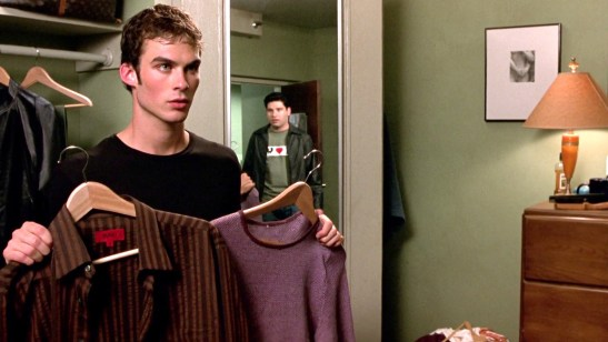 the-rules-of-attraction-picture-paul-denton-ian-somerhalder