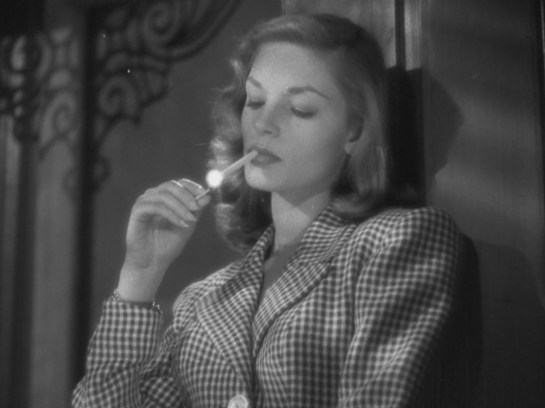 lauren-bacall-in-to-have-and-have-not-lauren-bacall-28343288-1067-800