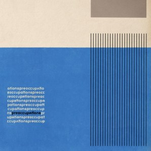 12 - Preoccupations - Preoccupations