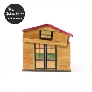 39 - Hit Reset - The Julie Ruin
