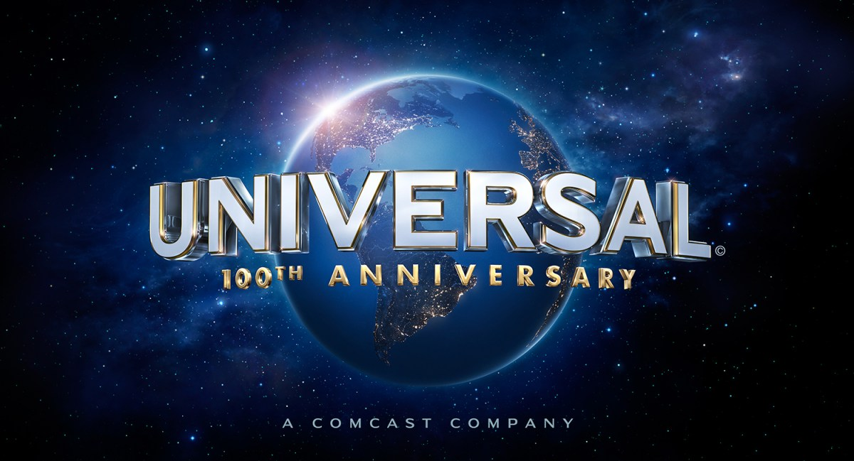 CinemaCon 2015: Universal Pictures Presentation