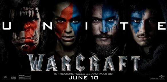 Warcraft Movie Review Cinemast Net