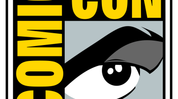 SAN DIEGO COMIC-CON UNVEILS 2017 PROGRAM LINE-UP