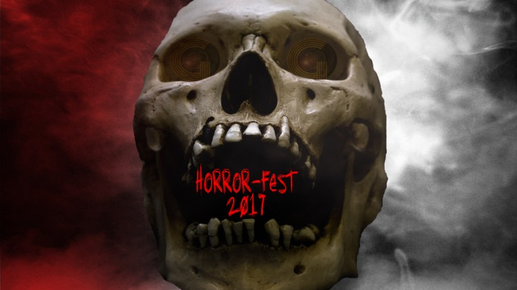 YOU CAN BUY TICKETS TO SOUTHERN UTAH'S HORROR-FEST HERE!