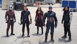 dvd-captain-america-civil-war