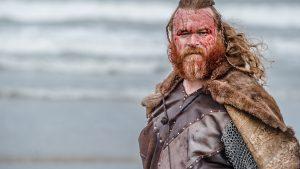 DVD-viking-legacy