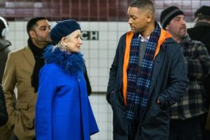 DVD-Collateral-Beauty