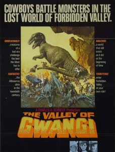 DVD-valley-of-gwangi-movie-poster-alternate