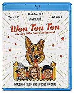 Won-ton-ton-dog-blu-ray