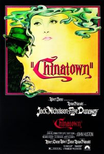 DVD-chinatown-poster