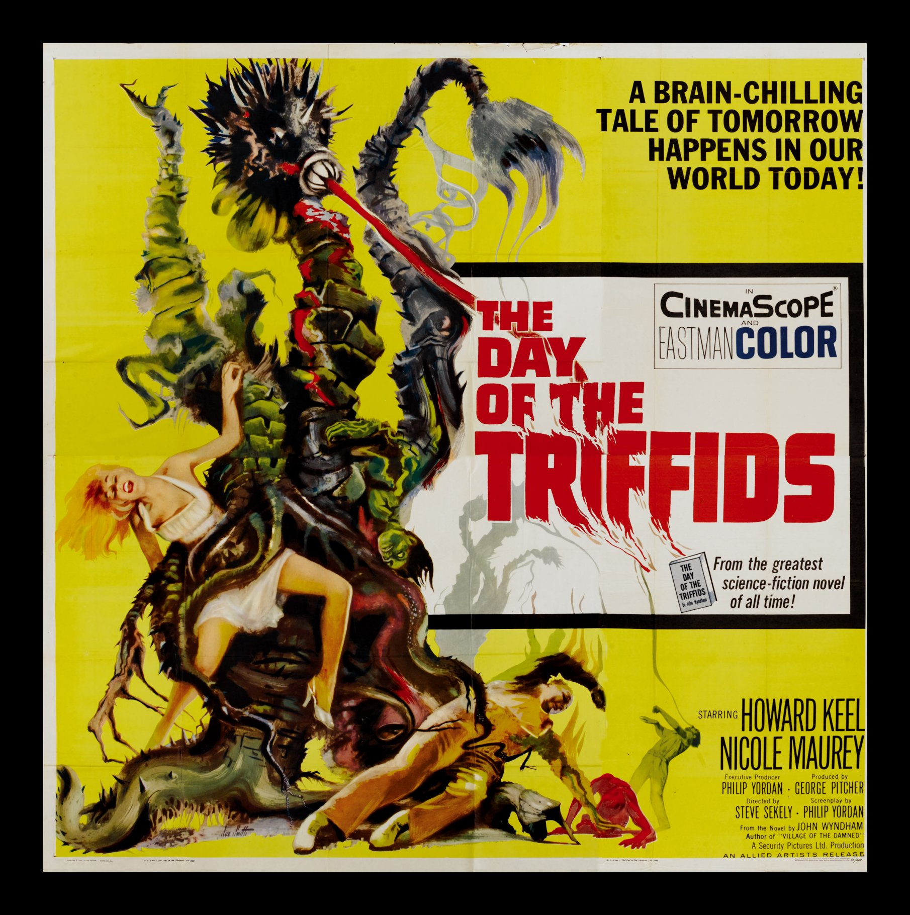 https://i1.wp.com/www.cinemasterpieces.com/triffids6sh.jpg
