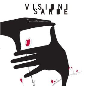 Visioni Sarde