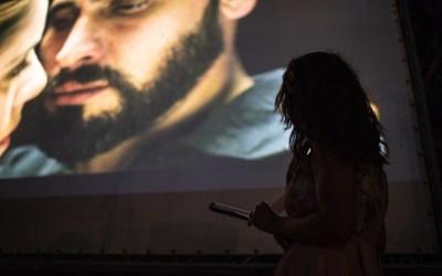 Rassegna stampa Festival di Tavolara 20 luglio 2021